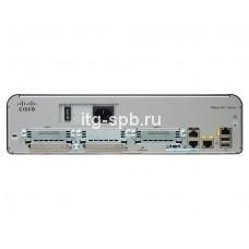 C1941-SEC-SRE/K9