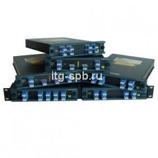 CWDM-MUX-4-SF1