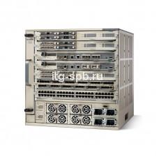C6807-XL-S2T-BUN