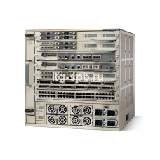 C6807-XL-S6T-BUN