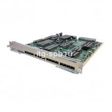 C6800-16P10G-XL=