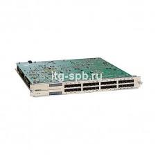 C6800-32P10G=