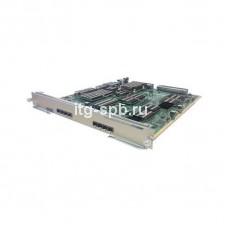 C6800-8P10G-XL=
