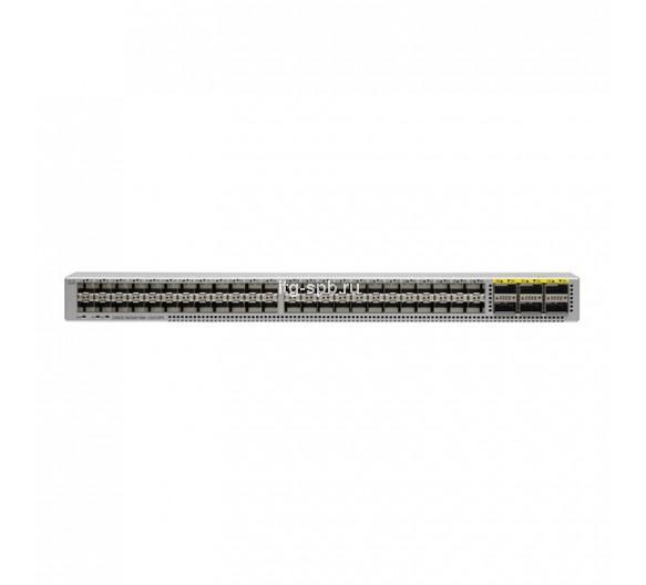 N9K-C9372TX-E