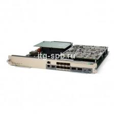 C6800-SUP6T-XL=