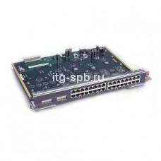 WS-X4232-GB-RJ