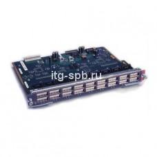 WS-X4418-GB