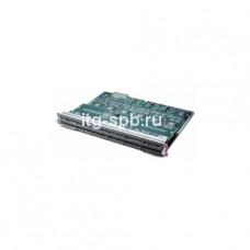 WS-X4448-GB-SFP
