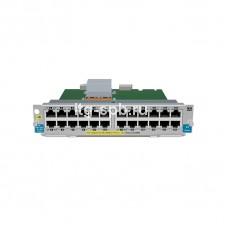 J9535A