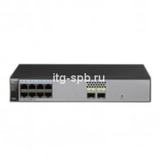 S1720-10GW-2P