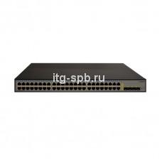 S1720-52GWR-4P-E