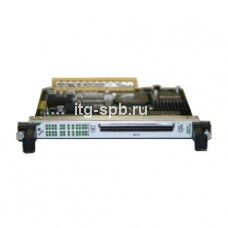 SPA-24CHT1-CE-ATM