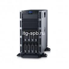 Dell PowerEdge T330 Xeon E3-1240 v5 32GB 2TB Tower Server