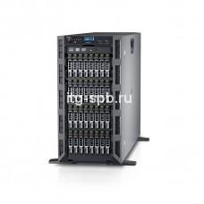Dell PowerEdge T630 Xeon E5-2620 v4 8GB 1TB Tower Server