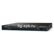 C2901-VSEC-SRE/K9