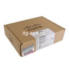 EHWIC-3G-EVDO-S