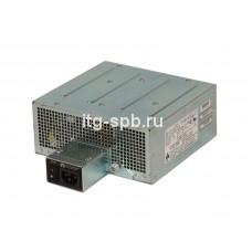 PWR-3900-AC/2