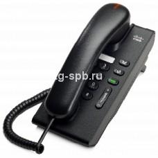 CP-6901-CL-K9