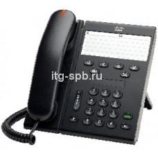 CP-6911-CL-K9