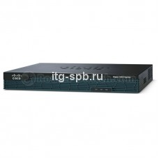 C1921-3G-U-K9