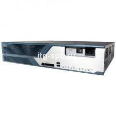 C3825-VSEC-SRST/K9