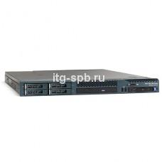 AIR-CT7510-500-K9
