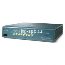 AIR-WLC2106-K9