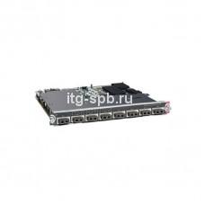 WS-X6908-10G-2T