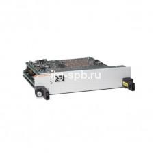 SPA-1XCHOC48/DS3