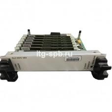 A9K-SAM-2TB