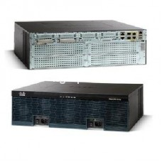 C3945-VSEC-SRE/K9