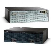 C3945-CME-SRST/K9