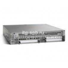 ASR1002-10G-SHA/K9