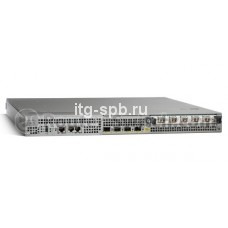 ASR1001-2.5G-SECK9