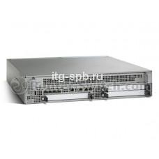 ASR1002-10G-SEC/K9