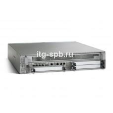 ASR1002-10G-HA/K9