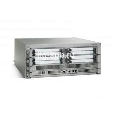ASR1004-10G-HA/K9