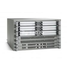 ASR1006-10G-B24/K9