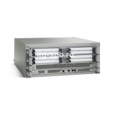 ASR1004-10G/K9