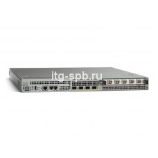 ASR1001-8XCHT1E1