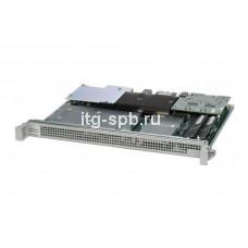 ASR1000-ESP10