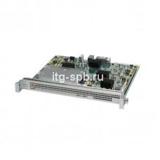 ASR1000-ESP5