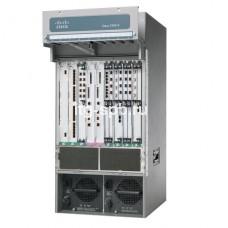 7609-2SUP7203B-2PS