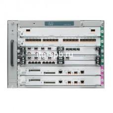 CISCO7606-S