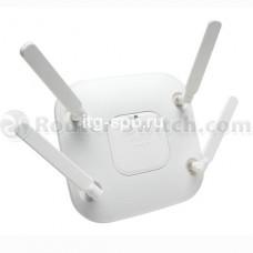 AIR-CAP3602E-K-K9