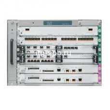 7606S-S32-8G-B-R
