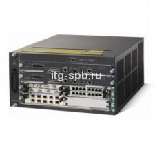 7604-RSP7C-10G-R