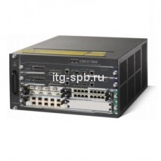 7604-RSP7XL-10G-R