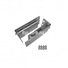 ASR-9001-2P-KIT