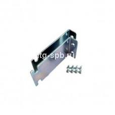 ASR-9001-2P-L-KIT